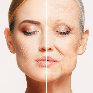Header-Anti-Aging