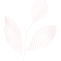 ind_beauty_leaves_striped1